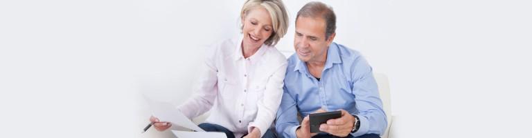 conseil placement immobilier et marchés financiers