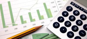conseiller placement immobilier et financier