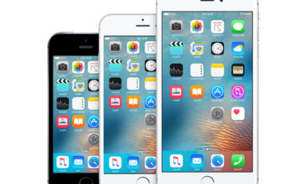 Pièces détachées et écran pour iphone, la boutique