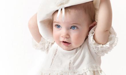 Vetement bebe fille taille naissance, 6, 12 et 18 mois