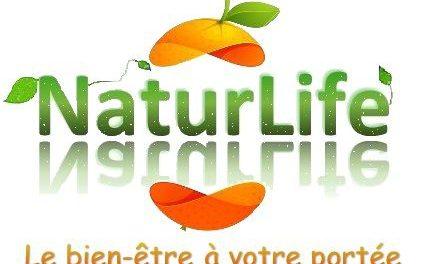 Peut-on se soigner avec des plantes et des produits naturels ?
