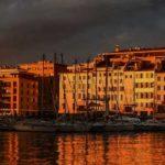Tourisme gastronomique et oenologique en Provence