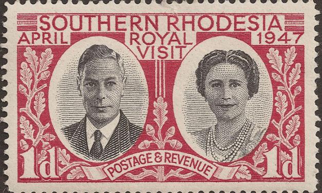 TM Philatélie : achat/vente/expertise de timbres