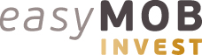 easymob-invest : crowdfunding immobilier