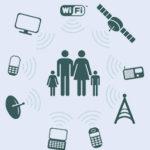 navoti : solutions pour une hygiène électromagnétique
