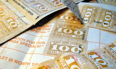 Des timbres rares de qualité exceptionnelle