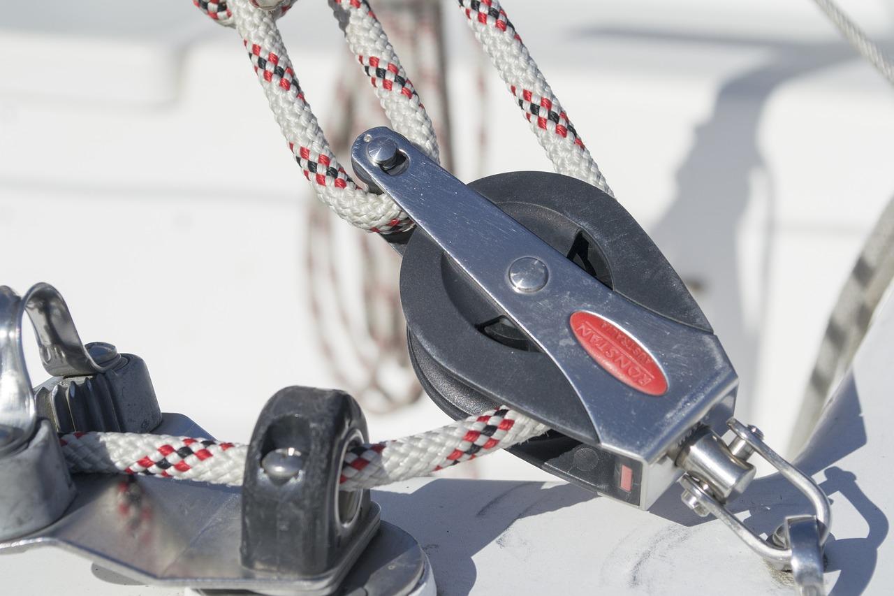 Pour une navigation en toute sécurité
