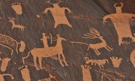 Bijoux amérindiens de qualité chez Artbju
