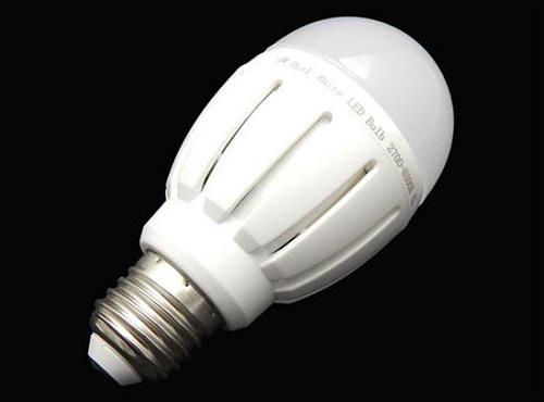 Boulevard des LEDS, une boutique de référence en ligne