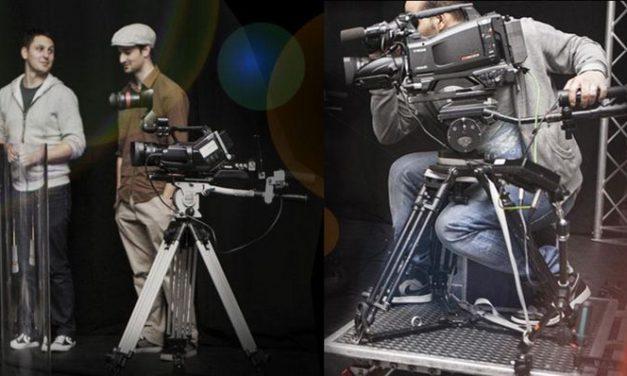 Votre formation dans les métiers du cinéma passe par cette école