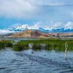 Séjour en Bolivie : 3 attractions touristiques remarquables à découvrir