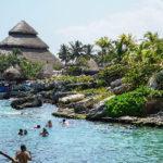 3 activités à faire pour un voyage en famille au Mexique.