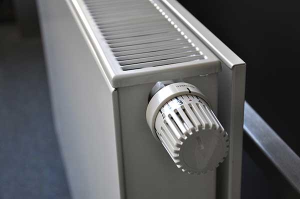 Installateur de chauffage la Chaux-de-fonds : comment faire le bon choix