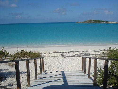 Les Bahamas et Cuba : 2 superbes destinations balnéaires des Caraïbes