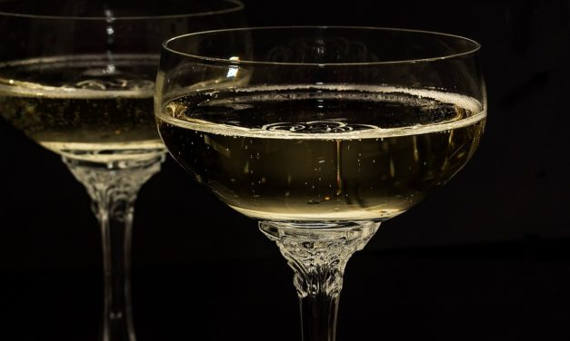 Delamotte champagne de qualité à un excellent prix
