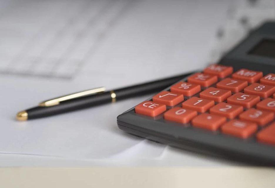 Comment payer moins cher ses assurances ?